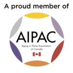 Aging in Place Association of Canada