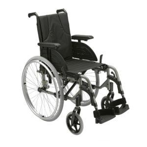 Invacare Myon Active Wheelchair