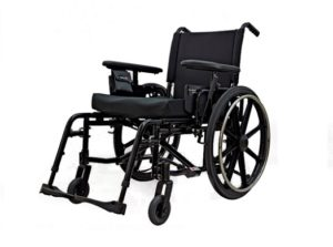 Future Mobility Stellato Wheelchair