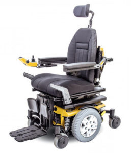Pride-Mobility-Quantum-Q6-Edge-Power-Wheelchair