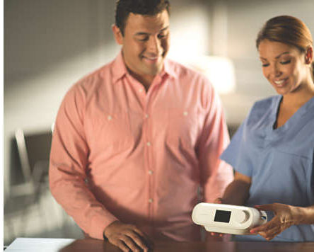 PHILIPS RESPIRONICS DreamStation PAP Therapy System – Mobility for Life