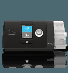 ResMed AirSense™ 10 CPAP