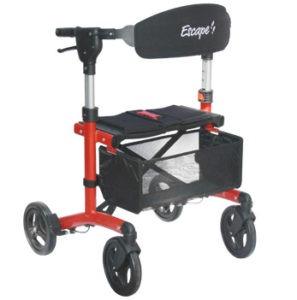 Triumph Mobility Escape